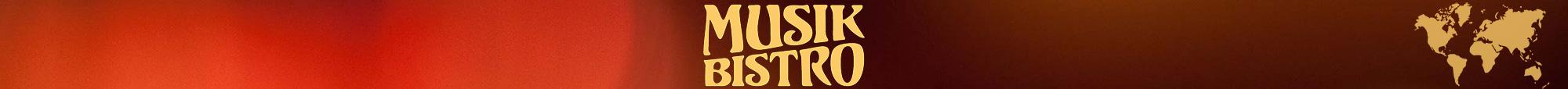 Musikbistro